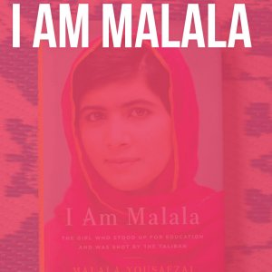 i am malala book review Book review: 'i am malala' - it is not without reason that malala was nominated for this year's nobel peace prize the recipient of numerous awards, she continues to inspire the world as the un backs her efforts to promote community-led education programmes that explains why the book was written in the first place.