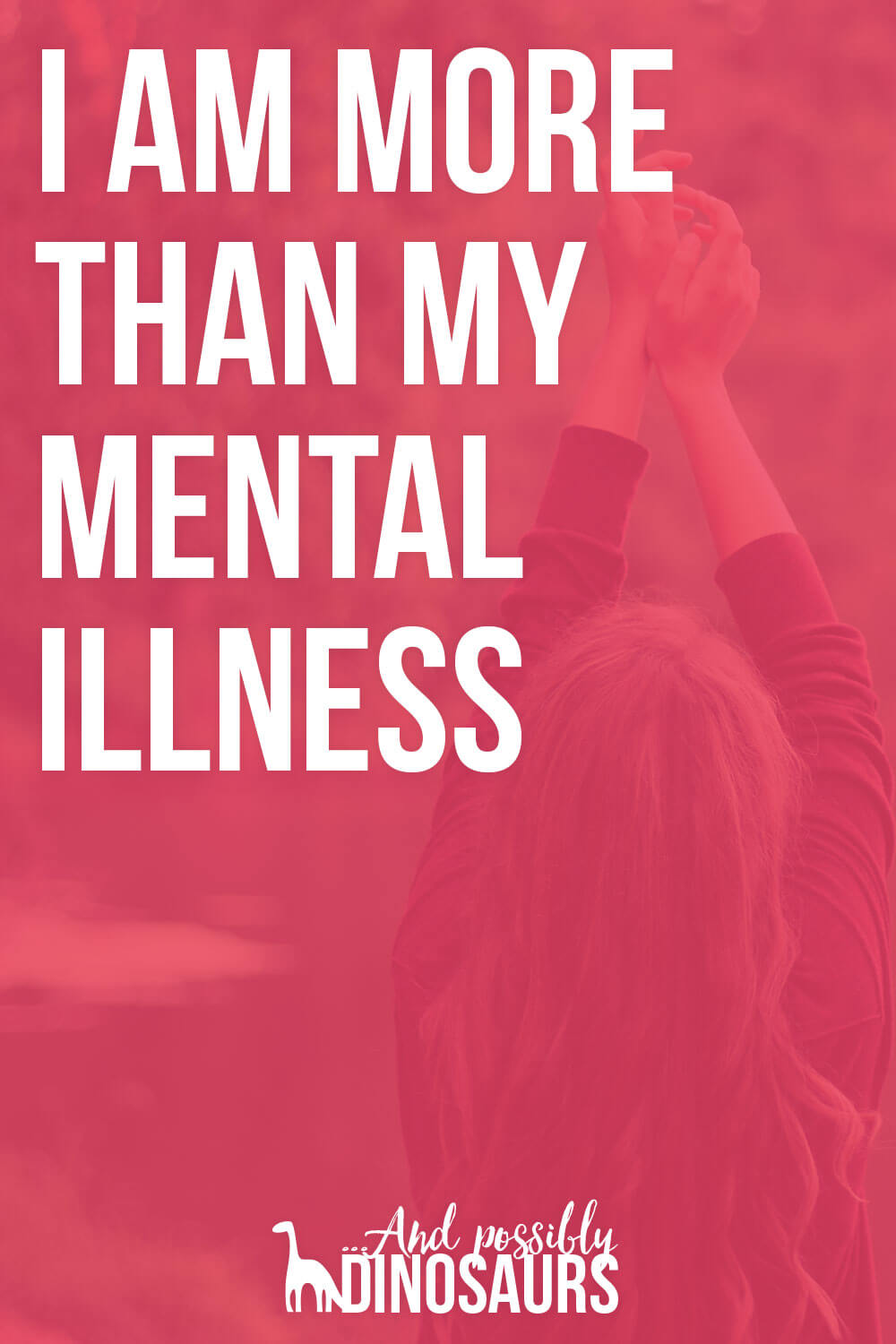 Manage Your Mental Health with These Tips and Tools