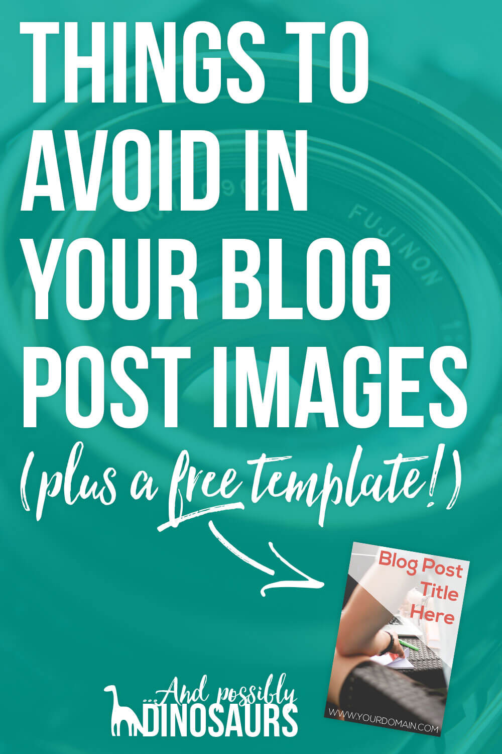 how to start a good blog post